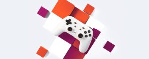 Will Google Stadia Truly Change The Way We Game?