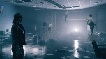 50+ Best Skyrim VR Mods in 2019 (UPDATED)   Grown Gaming